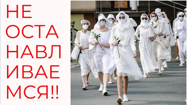 ASOS online store will no longer deliver goods in Belarus
