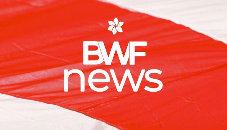 Беларуский Женский Фонд отправляет письмо в Международный уголовный суд