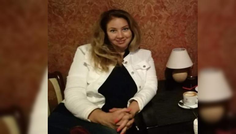 BELABEKHAVA Natallja  | БЕЛОБЕХОВА Наталья