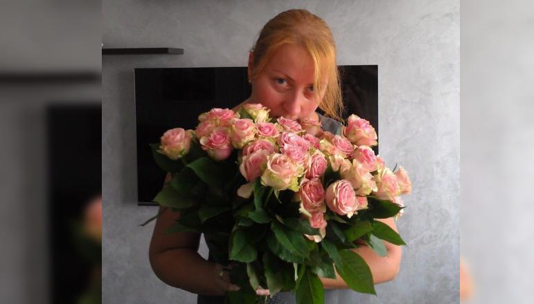 BOYEVA Katsiaryna  |  БОЕВА Екатерина