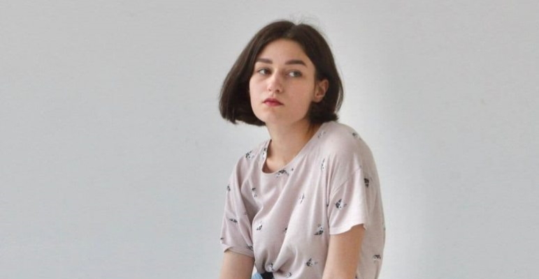 MARYIA KALENIK