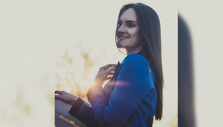 LYSKOVICH Viktoryia     |        ЛЫСКОВИЧ Виктория