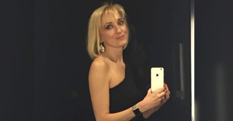 NATALLIA HERSCHE