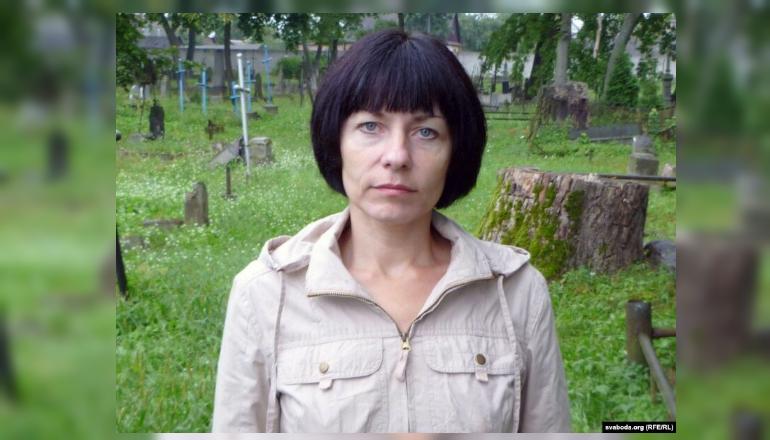 PANISZEWA Anna  |  ПАНИШЕВА Анна